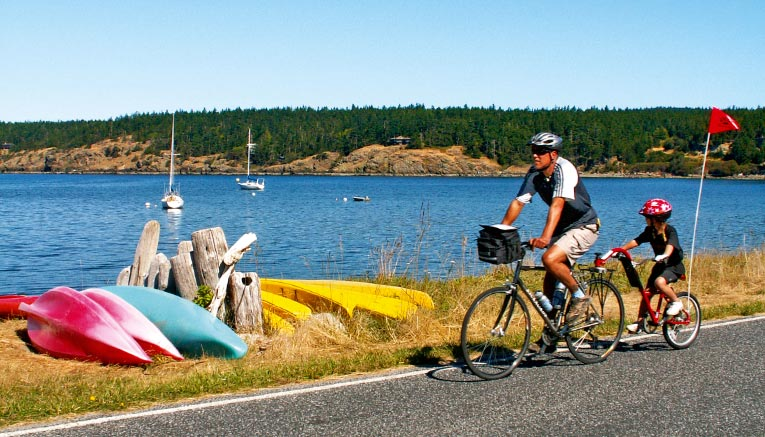 Mpscf-sanjuanislands-multisport-5